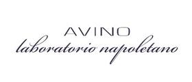 avino2